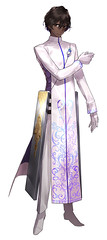 Fate-Extella-Link-210318-001