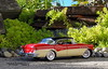 1956 Buick Roadmaster Riviera 4dr Hardtop (JCarnutz) Tags: 124scale diecast danburymint 1956 buick roadmaster riviera