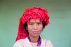 Shan state Myanmar (adriandc2010) Tags: people shanstate burma myanmar