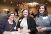 20180320Cianj0016Care-6621 (CIANJ) Tags: awards belleville business care network nj unitedstates usa