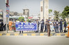 22 March - World Water Day 2018 Walk during the Water Action Month (irsp.mardan) Tags: world water day action month irsp pakistan mardan wsscm hdf