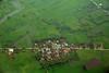 Desa kecil di Lamongan (Everyone Sinks Starco (using album)) Tags: aerialview aerial fotoudara surabaya eastjava jawatimur