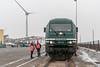 ENERCON und e.g.o.o.: Netz-Logistik im Dienste der nachhaltigen Windenergie (neuhold.photography) Tags: nachhaltig windenergie mmtvbg9naxnjaa umweltfreundlicherneuerbare energieenergiewendeenerconmagdeburgsachsenanhaltindustrieverkehrunternehmenwirtschaftmittelstandproduktionrotorwindradwindkraftanlagestrom mmtvc3ryb20 windkraft egoo lokomotive diesellok siemens eurorunner streckenlokomotive transport logistik ökologisch ökostrom