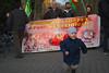 Running from Erdogan. Berlin, March 2018. (joelschalit) Tags: germany berlin deutschland turkey kurdistan receptayyiperdoğan afrin operationolivebranch ypg pyd kurds protest demonstration kids pentaxkp pentax documentary halleschetor syria syriancivilwar