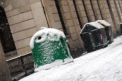 BilbaoNevado2018_0037 (otxolua (Josu Garro)) Tags: bilbao nevada nieve 2018 febrero nevado