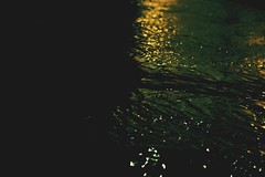 i was about to leave because the fountains weren't on and I wanted to get some photos of them. i saw how the light was hitting the pool of water just as i was about to cycle away and couldn't resist snapping a few pics. i guess your favourite photos aren' (itsnjstudios) Tags: nikon night walk ukphotography youngphotographer photography instagramphotography thehub d3200 instaphoto kitlens fountain cycle dslrphotography farnboroughphotography yellow nikond3200 reflection vsco nightphotography winter farnborough