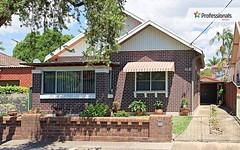 45 Trafalgar Street, Belmore NSW