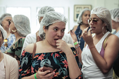 IMG_0707 (Golf Team BMCargo) Tags: senderodelcacao sendero del cacao senderocacao sanfranciscodemacoris sanfrancisco bmcargo bmcargord yolotraigoporbmcargo