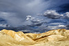 Twenty Mule Canyon (erichudson78) Tags: usa california deathvalleynationalpark twentymulecanyon canyon canoneos6d canonef24105mmf4lisusm landscape paysage ciel sky nuages clouds hill colline loneliness dramaticsky southwest