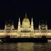 Hungarian Parliament 001a
