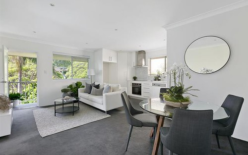 5/55 Howard Avenue, Dee Why NSW