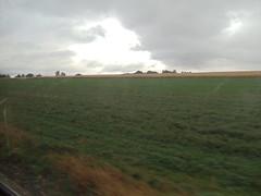 DSC01434 (mistersnoozer) Tags: lal shoertline railroad rgvrrm excursion train