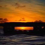 Under the pier thumbnail
