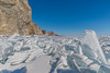 _W0A7143 (Evgeny Gorodetskiy) Tags: landscape russia travel siberia winter baikal hummocks island lake nature olkhon ice irkutskayaoblast ru