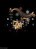 eire-6 (xanfer) Tags: valladolid luces lucesnavideñas nouturnos castillayleón españa es