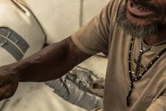Homeless - faith (Enio Godoy - www.picturecumlux.com.br) Tags: niksoftware alpha6300 viveza2181429564433 sonyalpha a6300 brazil igapóvalley faith sony baurusp homeless sonyalpha6300 drifter