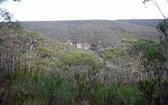 305-323 Evans Lookout Rd, Blackheath NSW