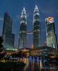 UMT04644 (UmitCukurel) Tags: kualalumpur wilayahpersekutuankualalumpur malaysia my