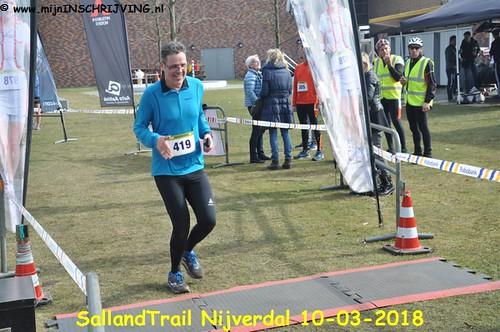 SallandTrail_10_03_2018_0406