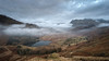lingering fog at blea tarn (akh1981) Tags: amateurphotography fells fog beautiful bleatarn cumbria clouds calm countryside valley travel trees tranquil nikon nisi nature nationalpark nationalheritage nationaltrust nisifilters unesco uk outdoors sunrise sky landscape lakedistrict langdale wideangle