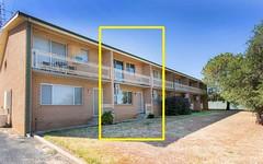 31B Newcombe Street, Cowra NSW