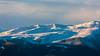 So good (Nicola Pezzoli) Tags: dolomiti dolomites unesco val gardena winter snow alto adige italy bolzano mountain nature december ski zoom forest shadow sunset clouds