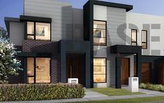 Lot 23, 60 Edmondson Avenue, Austral NSW