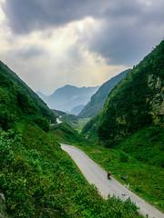 Đèo (englishminh2005) Tags: lũngthầu hàgiang vietnam vn