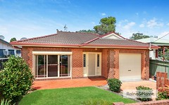 16 Pozieres Avenue, Umina Beach NSW