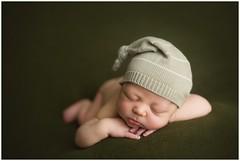 2017-07-25_0001 (purestlightphotography) Tags: lasvegasnewbornphotographer purestlightphotographer lasvegasphotographer newborn baby newbornphotos studiolight