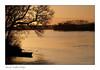 Lumière matinale sur le fleuve roi. (Bruno-photos2013) Tags: loire loireatlantique bretagne reflets reflection sunrise landscape barque contrejour