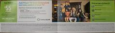 20180312_140856_231_rdl (radialmonster) Tags: advertisement advertising centurylink marketing radialmonster