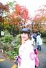 125 (雨天情歌) Tags: きもの 着物 旅遊 旅行 日本