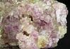 vesuvianite (géry60) Tags: jeffreyminejohnsmanvillemine asbestos lessourcesrcm estrie québec canada vesuvianite