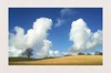 Spring in Sussex (hall1705) Tags: springinsussex keymission80 landscape clouds bluesky spring tree nikon outdoor nature westsussex