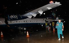 Fotos do Desembarque em São José do Rio Preto-SP (16/03/2018) (sepalmeiras) Tags: aeroportodesãojosédoriopreto palmeiras sep desembarque