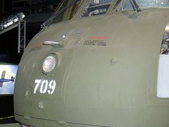 """Sikorsky HH-3E Jolly Green Giant 4 • <a style=""""font-size:0.8em;"""" href=""""http://www.flickr.com/photos/81723459@N04/27004651308/"""" target=""""_blank"""">View on Flickr</a>"""