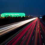 Allianz Arena Munich thumbnail
