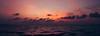 20170222_IMG_11003 (Elvira Zakharova) Tags: thailand trip travel beautiful word nature sunset sky clouds