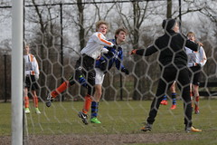 "HBC Voetbal • <a style=""font-size:0.8em;"" href=""http://www.flickr.com/photos/151401055@N04/27045370068/"" target=""_blank"">View on Flickr</a>"