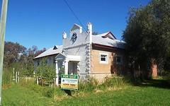 Lot 4 Barrack St, Eugowra NSW