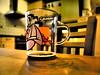 HandTools - zu spät. (IS OZ Photo) Tags: friday tasse cup coffeepot küche kitchen weekend wochenende isoz olympus zuiko epm1 dslm esystem mft microfourthirds m43 spiegellos oly filter details detail dof depthoffield schärfentiefe 2018 composition indoor inmykitchen cupofcoffee stilllife colorful stilleben art evil mirrorless micro43 1442 flickrsbest glas glass