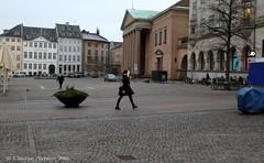 ... Nytorv, Copenhagen on a cold winter's day ... (ChristianofDenmark) Tags: christianofdenmark copenhagen denmark nytorv winter center 1610 christianiv