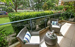 3/35-43 Orchard Road, Chatswood NSW
