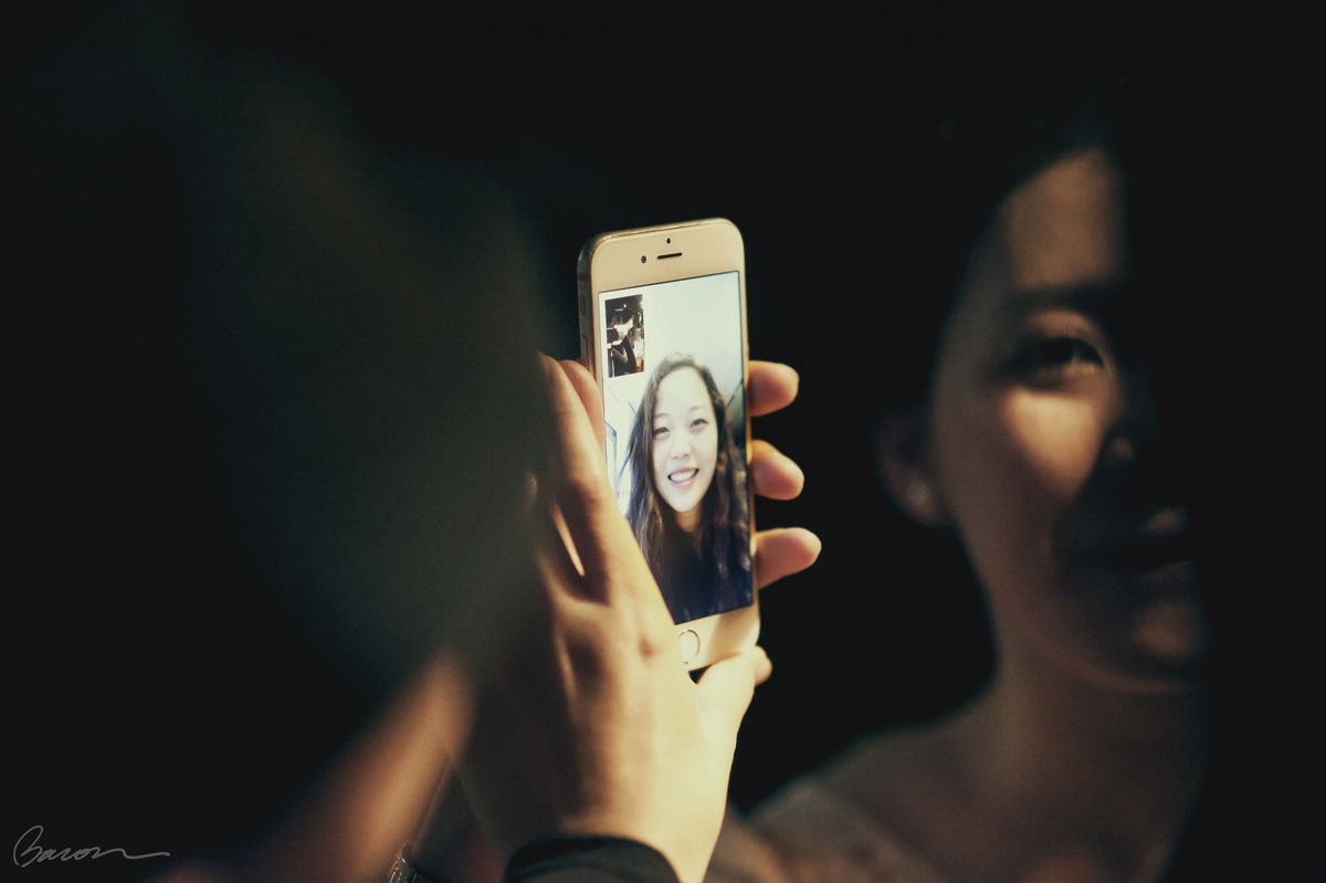 Color_323,一巧國際攝影團隊, 婚禮紀錄, 婚攝, 婚禮攝影, 婚攝培根, Buono Bella 波諾義式料理 新竹
