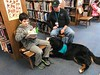 "Paws for Reading (3-3-18) • <a style=""font-size:0.8em;"" href=""http://www.flickr.com/photos/37715588@N04/38885744290/"" target=""_blank"">View on Flickr</a>"