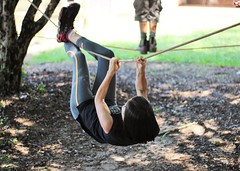 106 (Mimimidi) Tags: scouts clickescoteiro alcateia kids