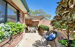 8/51 Griffiths Street, Fairlight NSW