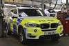 LJ66 EXL (S11 AUN) Tags: northumbria police bmw x5 armed response vehicle arv anpr traffic car motor patrols rpu roads policing fsu firearms support unit 999 emergency lj66exl