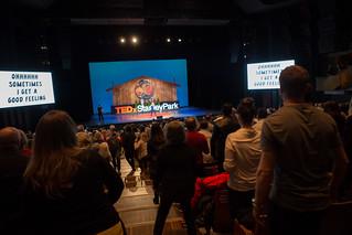 TEDxStanleyPark2018-233